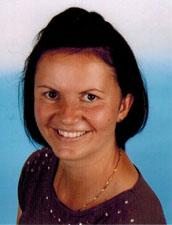 Aneta Rubert