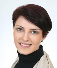 Karina Małuszek