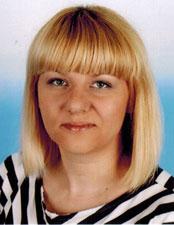 Katarzyna Kurant