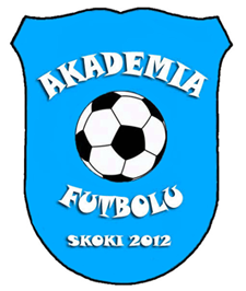 Akademia Futbolu