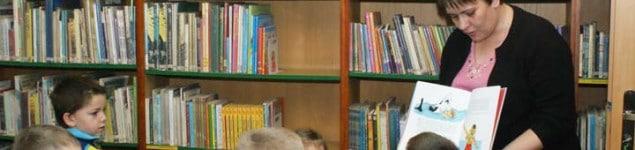 Wizyta w bibliotece 003